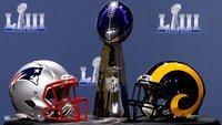 Wann ist der Super Bowl 2020? Termin im nächsten Jahr