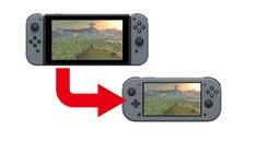 """Nintendo Switch: Wann kommt der Nachfolger """"Switch 2"""", """"Switch Mini"""" oder """"Switch XL""""?"""