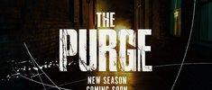 The Purge Staffel 2: Wann kommt die Fortsetzung auf Prime Video?