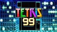 Selbst Tetris hat jetzt einen Battle-Royale-Modus