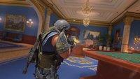 Das nächste Call of Duty erscheint für Smartphones