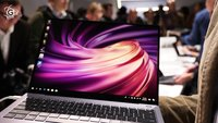 Huawei MateBook X Pro (2019) im Hands-On: Das steckt im neuen MacBook-Pro-Killer