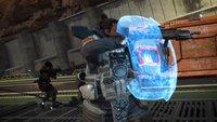 Apex Legends: Shroud erspielt fast 100.000 Dollar teilweise mit nur einer Hand