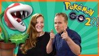 Die Gaming-News der Woche: Metro Exodus, Super Smash Bros. und PS Plus-Extras