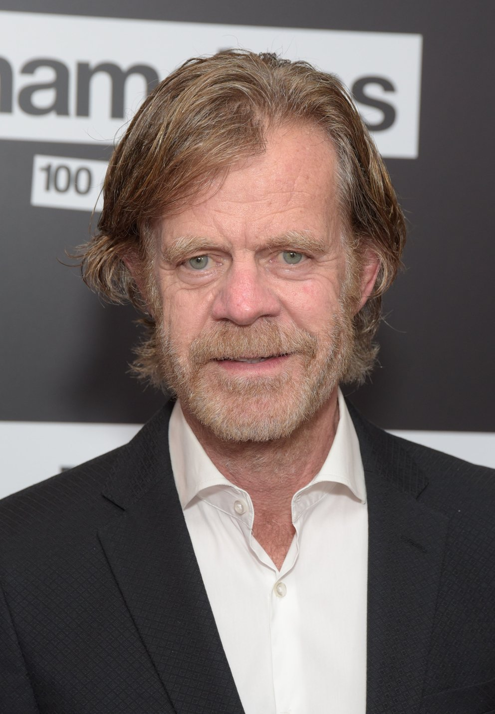 william-h-macy-GettyImages-970691342