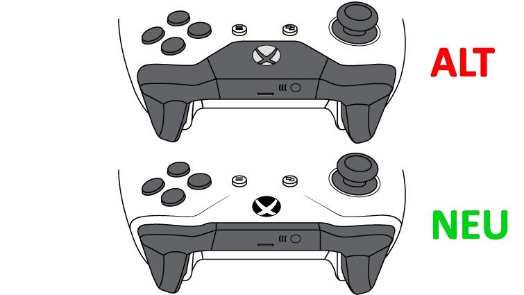 handy mit xbox controller verbinden