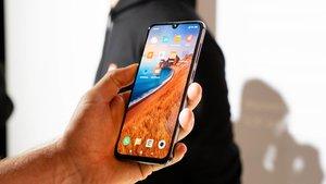 Xiaomi sieht Schwarz: Bei einigen Handys wird das Licht ausgeschaltet
