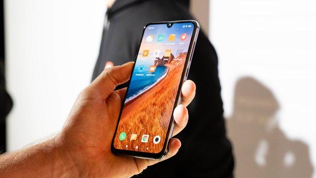 Xiaomi: New Smartphone series will come true