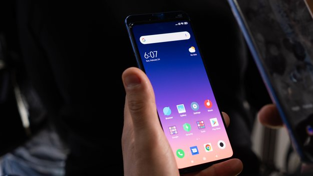 Xiaomi erobert Europa: Dieser Erfolg spricht Bände