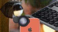 Übersicht: Neues Top-Zubehör für iPhone, iPad und Mac im Februar 2019