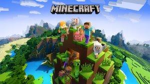 Minecraft ist nicht kindgerecht, sagt Stiftung Warentest