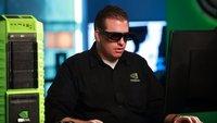 Nvidia mistet aus: Unterstützung für 3D-Grafiktechnologie wird eingestellt