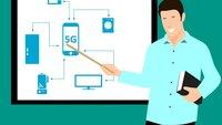5G-Netz und die Gesundheit: Wie hoch oder niedrig sind die Risiken?