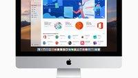 iMac 2019: Diesen Nachteil des Apple-Computers für 1.499 Euro sollte man beim Kauf beachten