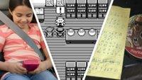 Momente in Videospielen, die 90er-Kinder bis heute kennen