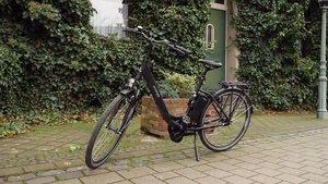 Ab morgen bei Aldi: E-Bike für 999 Euro – lohnt sich der Pedelec-Kauf?