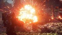 Spieler boykottieren Anthem, damit EA einen Bug zurückholt