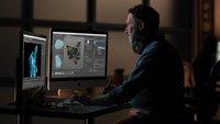 iMac 2019: Das leisten die neuen Grafikchips in Apples Desktop-PC