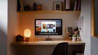 WLAN-Probleme am Mac: Wenn sich der Rechner nicht mit dem WiFi-Netz verbindet