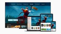 Mac-Frühstart für Apple Arcade: Steht macOS Catalina kurz bevor?