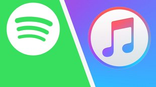 Musikstreaming-Streit eskaliert: Spotify attackiert Apple erneut