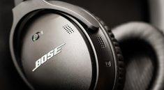 Bose QuietComfort 35 II im Preisverfall: Hier ist der Noise-Cancelling-Kopfhörer am günstigsten