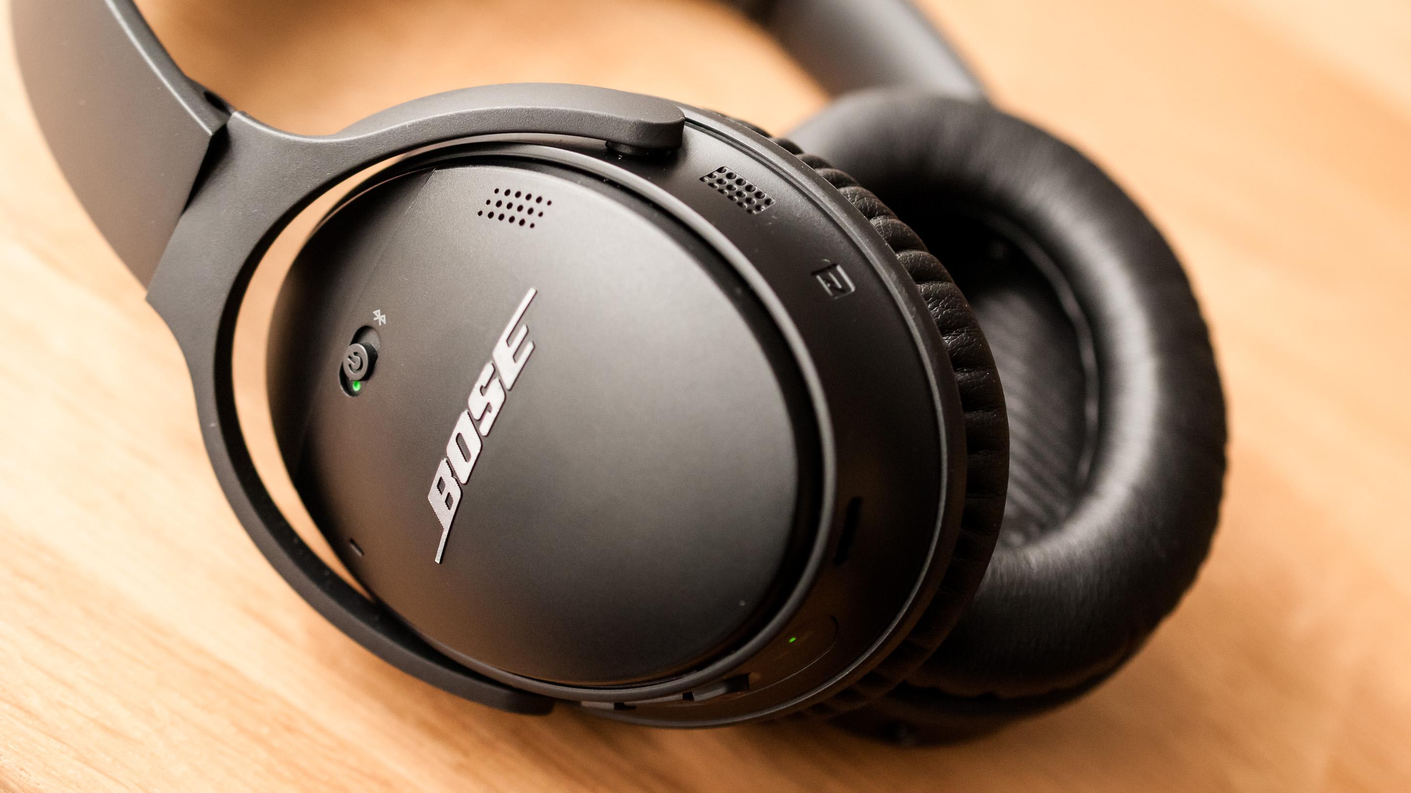 Sony WH-1000XM4: Das wünschen sich die Fans vom nächsten ANC