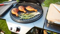 Smarter grillen: Mit High-Tech in die BBQ-Saison
