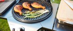 Smarter grillen: Mit High-Tech in die BBQ-Saison