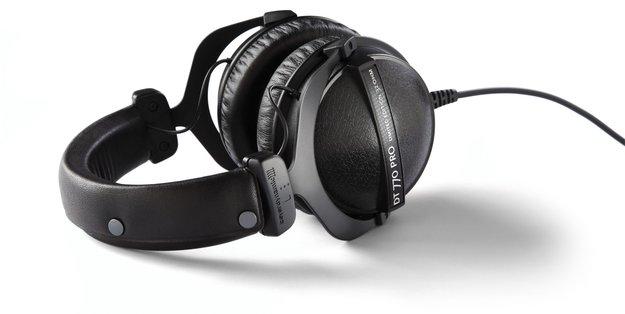 Wurde der Klang des Beyerdynamic DT 770 PRO heimlich verändert? Das sagt der Hersteller dazu