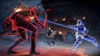 Dark Souls Royale? – From Software Director über Battle Royale-Spiele