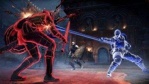 Dark Souls Royale? – From Software Director über Battle Royale-Spiele