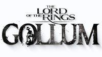 Der Herr der Ringe: Gollum