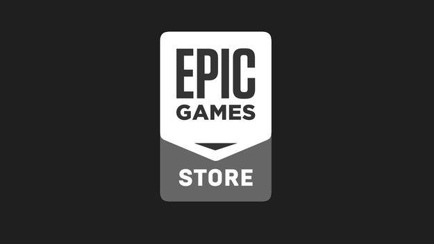 Epic Games spioniert Steam-Nutzer aus