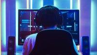G-Sync Compatible: Diese Freesync-Monitore funktionieren problemlos mit Nvidia-Grafikkarten