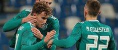 Niederlande – Deutschland: Highlights des Spiels in der Zusammenfassung (Video)