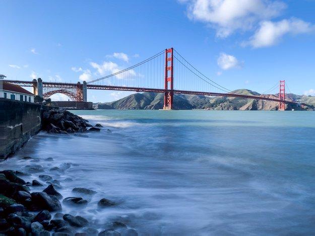 iPhone-Kamera: iOS-App mit KI zaubert bessere Bilder als Apple