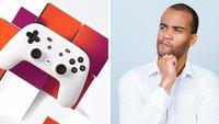 Googles Streaming-Dienst Stadia: Können PS5 und Xbox Two jetzt einpacken?