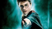 Harry Potter: Wizards Unite kommt diesen Sommer – und macht Pokémon GO Kokurrenz