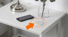 Ikea Eneby: Günstige Bluetooth-Lautsprecher, zum Einbauen und für unterwegs
