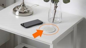 Ikea Eneby: Neue Bluetooth-Lautsprecher, zum Einbauen und für unterwegs
