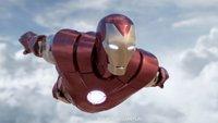 PlayStation 4: Iron Man, No Man's Sky und mehr – das war die erste State of Play