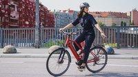 E-Bike-Fahrer ein Risiko? Erstes Bundesland reagiert auf steigende Unfallzahlen