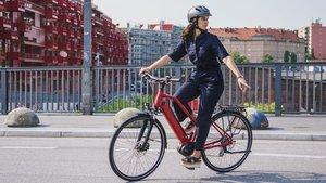 Top-10-Pedelec: Die aktuell beliebtesten E-Bikes in Deutschland
