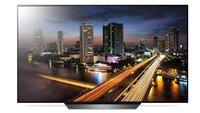 OLED-TV von LG: 55-Zoll-Fernseher mit 4K, HDR und 150-Euro-Gutschein bei Saturn erhältlich