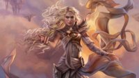 Magic the Gathering: Was ist Modern Horizons?