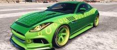 Need for Speed Payback: Stillgelegte Autos - Fundorte auf der Karte