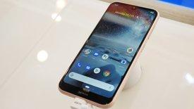 Nokia 4.2: Preis, Release, technische...