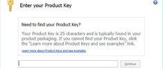 Office 2010 Product Key auslesen - so geht's