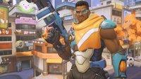 Wenn sich Disney Activision Blizzard kauft, könnte bald mehr eSport im TV laufen